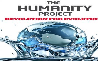 Humanity Project FR
