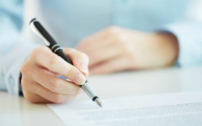 La FTTNB célèbre l'adoption d'un premier contrat arbitré