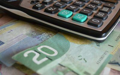 La FTTNB félicite le budget provincial