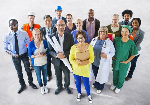 Journée internationale des travailleurs et des travailleuses : La FTTNB remercie les travailleurs de première ligne