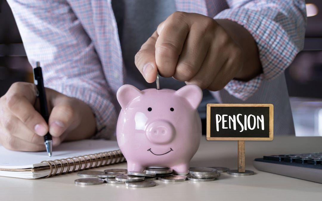 La FTTNB réclame une consultation appropriée quant aux modifications importantes prévues à la législation sur les pensions