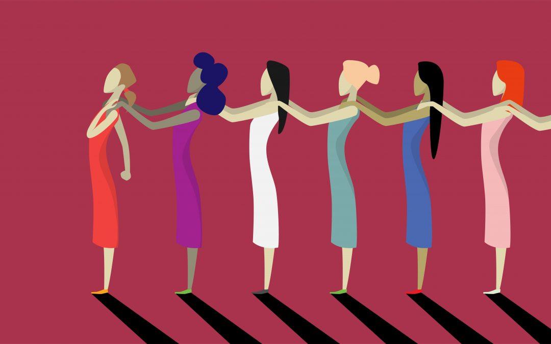 Le 6 décembre : La FTTNB joint sa voix à l'appel lancé réclamant la mise en œuvre d'un plan national d'action contre la violence faite aux femmes et la violence fondée sur le sexe
