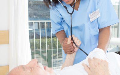 New Brunswick seniors deserve improved long-term care