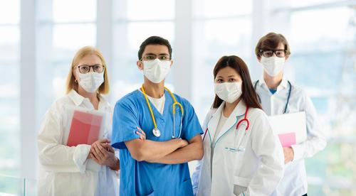 Soumission de la FTTNB au Ministère de la santé au sujet de l'examen des soins de santé 2021